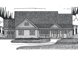 Blackstone Plan New Construction Nashua NH